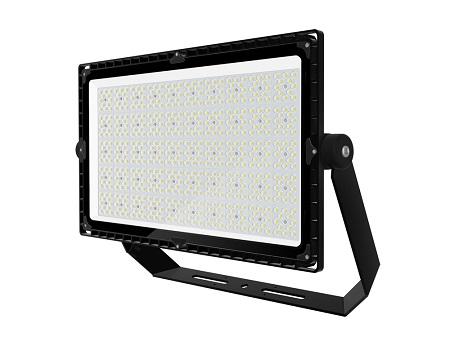 500-W-LED-Flutlicht-Strahler-SUNLEDS-RME-500-PRO