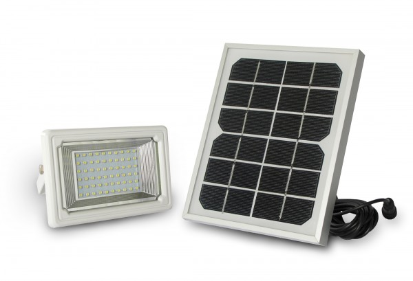 Solarleuchten-LED-Solarlampen-Aussenbeleuchtung