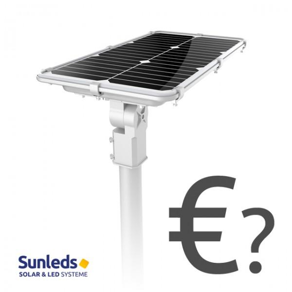 Solar-Strassenbeleuchtung-PreiseexguXAowBj6AJ