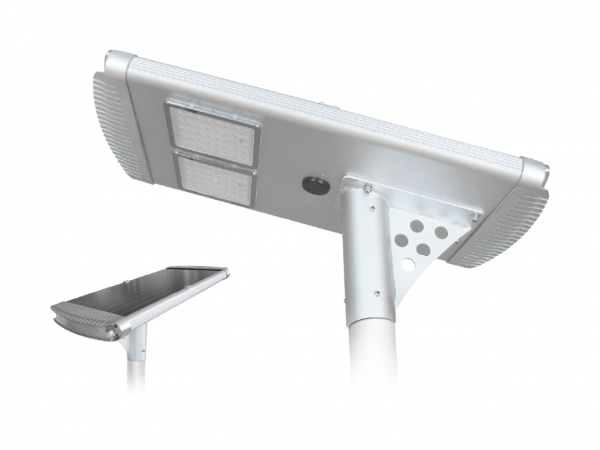 SUNLEDS-ESL-20pro-HYBRID-Solar-Strassenbeleuchtung-mit-230-V-AC-Netzanschluss-ausfallsicher