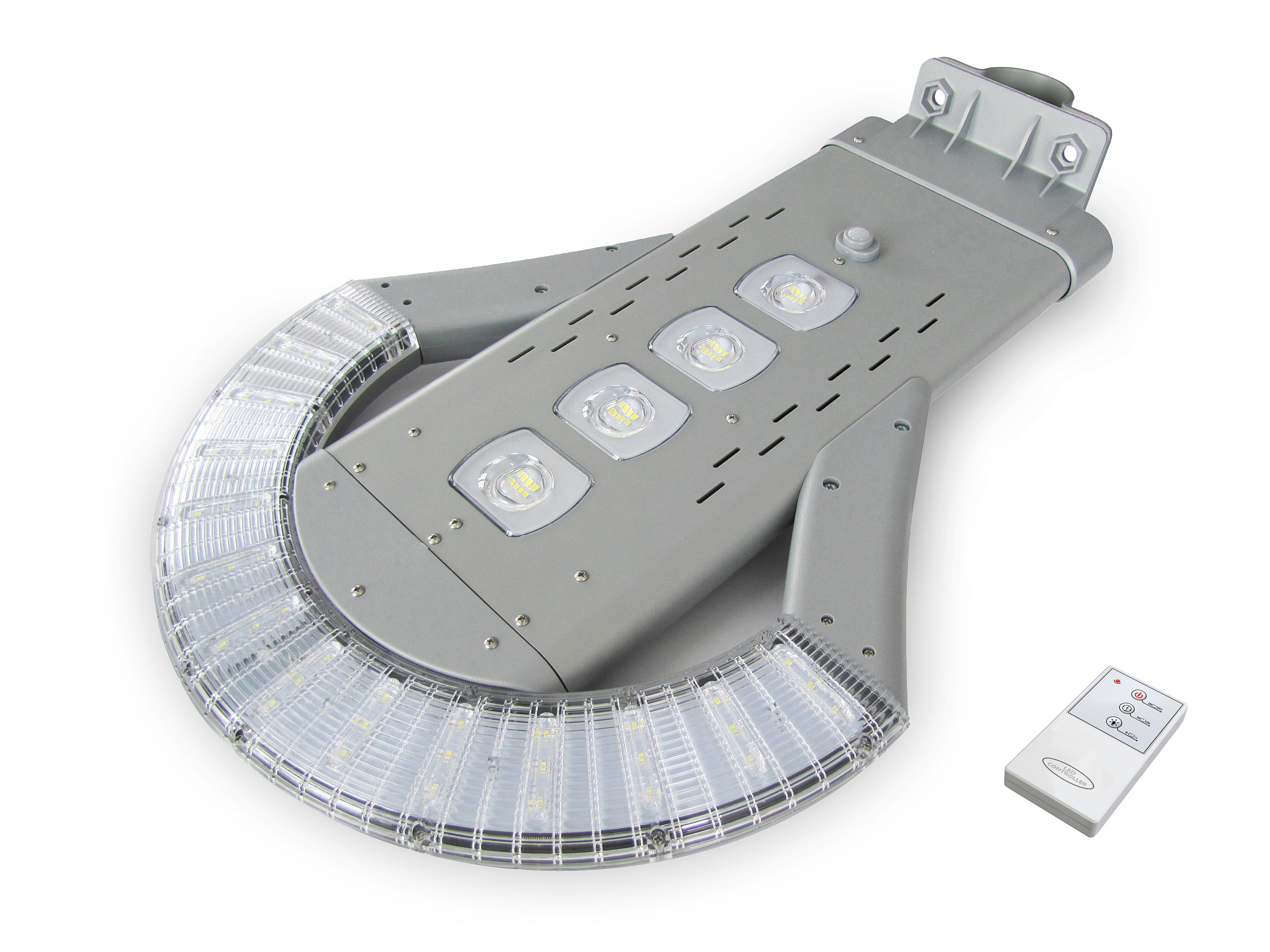 solar led parkplatzbeleuchtung. Black Bedroom Furniture Sets. Home Design Ideas