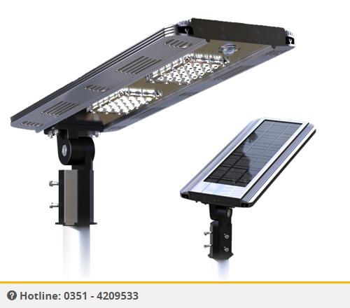 LED-Solarleuchten-f-r-Bushaltestellen-Haltestellenbeleuchtung5900cb1708156