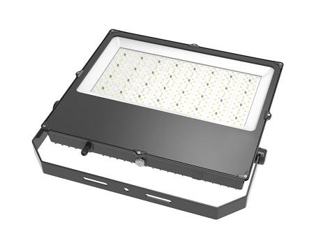 RME-300-PRO-300-W-LED-Flutlicht-Strahler-Tennisplatz-Fussballpatz-SUNLEDS