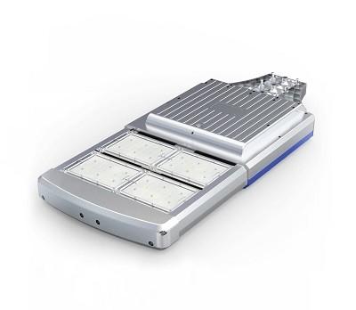 solar-strassenlampen-esl-sunleds-shop-kaufen