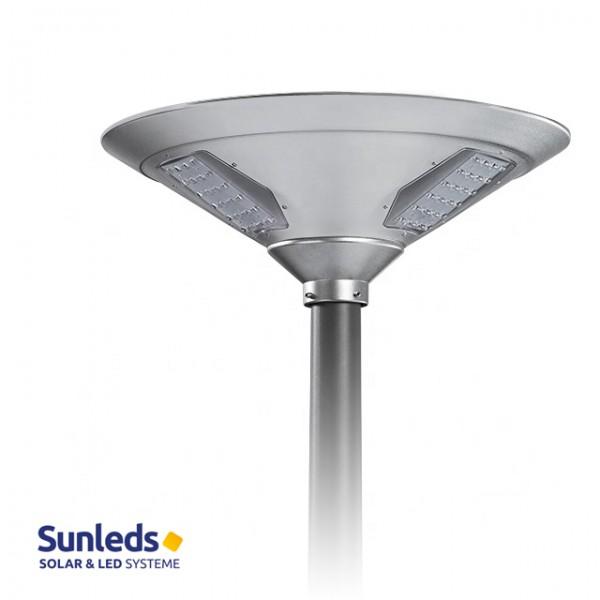 SUNLEDS-Solar-Parkplatzbeleuchtung-LED-ESL-04pro5u9OAZlHQxkGm